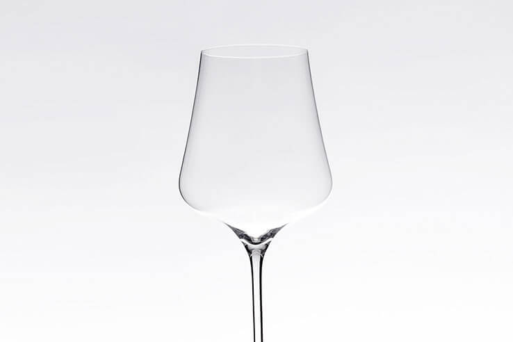 wine glass gifts